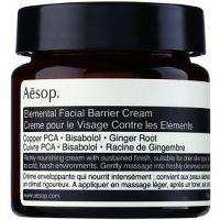 Aēsop Skin Elemental intenzívny hydratačný krém pre obnovu kožnej bariéry  60 ml