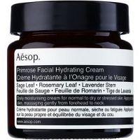 Aēsop Skin Primrose hydratačný krém pre normálnu až suchú pleť  60 ml