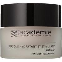 Academie Age Recovery stimulačná a hydratačná maska  50 ml