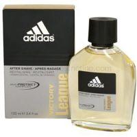 Adidas Victory League voda po holení pre mužov 100 ml