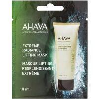 Ahava Time To Revitalize rozjasňujúca liftingová maska  8 ml