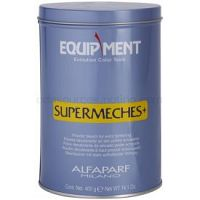Alfaparf Milano Equipment púder pre extra zosvetlenie  400 g