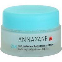Annayake 24H Hydration pleťový krém s hydratačným účinkom  50 ml