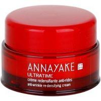 Annayake Ultratime protivráskový krém obnovujúci hustotu pleti  50 ml