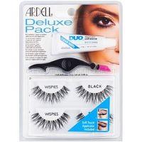 Ardell Deluxe Pack kozmetická sada I.