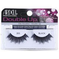 Ardell Double Up nalepovacie riasy 203 Black