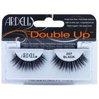 Ardell Double Up nalepovacie riasy 207 Black