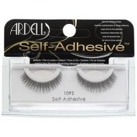 Ardell Self-Adhesive nalepovacie riasy 109S