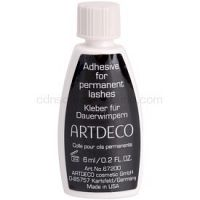 Artdeco False Eyelashes lepidlo na permanentné riasy  6 ml