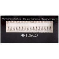 Artdeco False Eyelashes permanentné umelé riasy No. 670.1