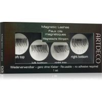 Artdeco Magnetic Lashes  magnetické riasy 03 Couture