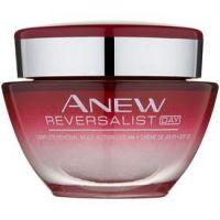 Avon Anew Reversalist denný krém SPF 20  50 ml