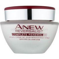 Avon Anew Reversalist obnovujúci denný krém SPF 25 SPF 25  50 ml