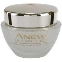 Avon Anew Ultimate denný omladzujúci krém SPF 25  50 ml