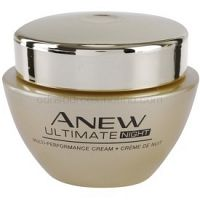 Avon Anew Ultimate nočný omladzujúci krém  50 ml