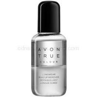 Avon True Colour dvojzložkový odličovač očí  50 ml