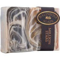 Balineum Million Stars ručne vyrobené mydlo  100 g