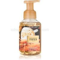 Bath & Body Works Marshmallow Pumpkin Latte penové mydlo na ruky  259 ml