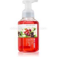 Bath & Body Works Wild Berry Garden penové mydlo na ruky  259 ml