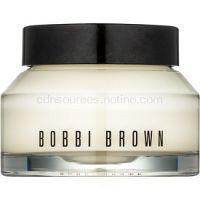 Bobbi Brown Face Care vitamínová báza pod make-up  50 ml