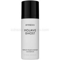 Byredo Mojave Ghost vôňa do vlasov unisex 75 ml