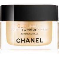Chanel Sublimage extra výživný pleťový krém proti vráskam  50 g
