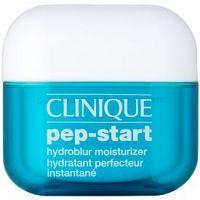 Clinique Pep-Start hydratačný zmatňujúci krém pre všetky typy pleti  50 ml