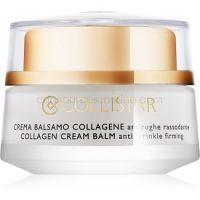 Collistar Pure Actives Collagen protivráskový balzam so spevňujúcim účinkom  50 ml