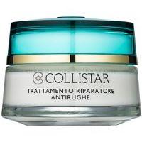 Collistar Special Hyper-Sensitive Skins denný a nočný protivráskový krém pre citlivú pleť  50 ml