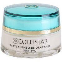 Collistar Special Hyper-Sensitive Skins rehydratačné upokojujúce ošetrenie pre veľmi citlivú pleť  50 ml