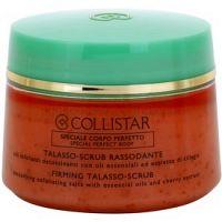 Collistar Special Perfect Body spevňujúci telový peeling  700 g