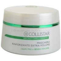 Collistar Special Perfect Hair posilujúca maska pre objem  200 ml