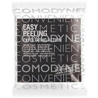 Comodynes Easy Peeling exfoliačné obrúsky na tvár  8 ks