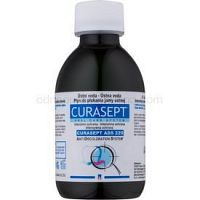 Curaprox Curasept ADS 220 ústna voda pre podráždené ďasná  200 ml