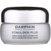 Darphin Stimulskin Plus multi-korekčná Anti-age starostlivosť pre suchú až veľmi suchú pleť  50 ml
