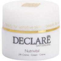 Declaré Vital Balance výživný krém pre normálnu pleť  50 ml