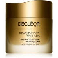 Decléor Aromessence Magnolia nočný regeneračný balzam  15 g