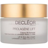 Decléor Prolagène Lift vyhladzujúci a spevňujúci denný krém  50 ml