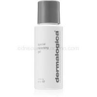 Dermalogica Daily Skin Health čiastiaci penivý gél pre všetky typy pleti  50 ml