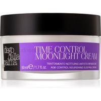 Diego dalla Palma Time Control vyživujúci nočný krém s omladzujúcim účinkom  50 ml