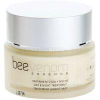 Diet Esthetic Bee Venom pleťový krém pre všetky typy pleti vrátane citlivej  50 ml