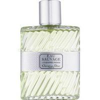 Dior Eau Sauvage voda po holení pre mužov 100 ml sprej