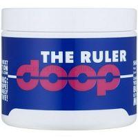 Doop The Ruler tvarujúca pasta na vlasy    100 ml