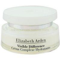 Elizabeth Arden Visible Difference Refining Moisture Cream Complex hydratačný krém na tvár  75 ml