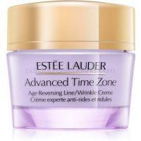 Estée Lauder Advanced Time Zone denný protivráskový krém pre suchú pleť  50 ml
