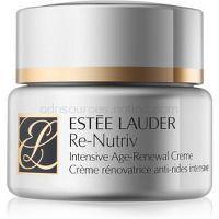 Estée Lauder Re-Nutriv Intensive Age-Renewal intenzívny protivráskový krém  50 ml