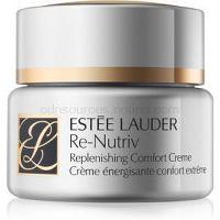 Estée Lauder Re-Nutriv Replenishing Comfort pleťový krém pre suchú pleť  50 ml