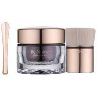 Estée Lauder Re-Nutriv Ultimate Diamond luxusná revitalizačná čierna maska s hľuzovkovým extraktom  50 ml