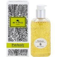 Etro Patchouly sprchový gél unisex 250 ml
