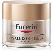 Eucerin Elasticity+Filler intenzívne vyživujúci nočný krém pre zrelú pleť  50 ml